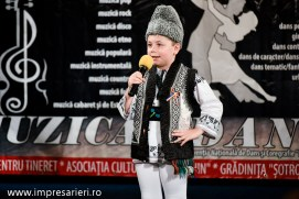 Concursul National de Muzica - Tinere Sperante - Clubul Arlechin- Botosani - 17 iunie 2016 (94 of 497)
