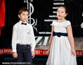 Concursul National de Muzica - Tinere Sperante - Clubul Arlechin- Botosani - 17 iunie 2016 (98 of 497)