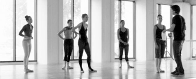 6-razones-por-las-que-las-bailarinas-de-ballet-son-empleadas-impresionantes