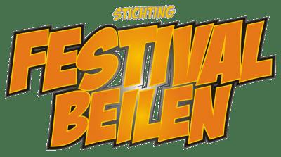 Stichting Festival Beilen