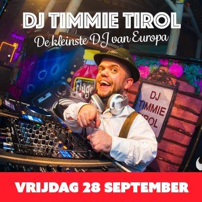 home_dj_timmie_tirol