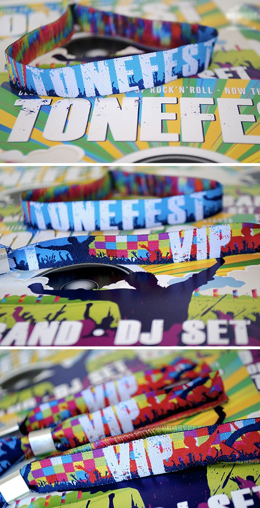 festival-birthday-party-wristbands-invites