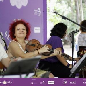 Festival Camomila Etapa 1 - (110)
