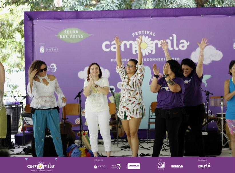 Festival Camomila Etapa 1 - (169)