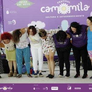 Festival Camomila Etapa 1 - (172)