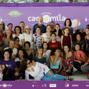 Festival Camomila Etapa 1 - (179)