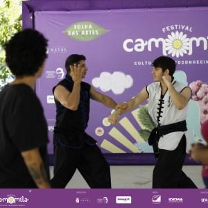 Festival Camomila Etapa 1 - (201)