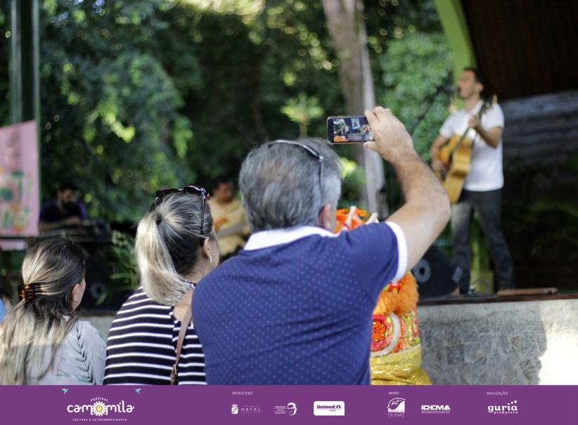 Festival Camomila Etapa 1 - (260)