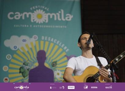 Festival Camomila Etapa 1 - (266)