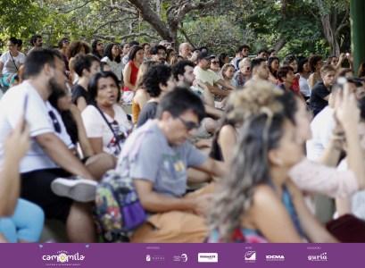 Festival Camomila Etapa 1 - (273)