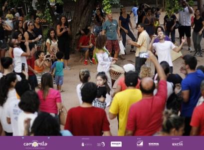 Festival Camomila Etapa 1 - (294)