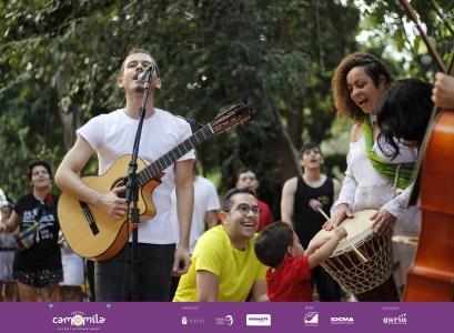 Festival Camomila Etapa 1 - (299)