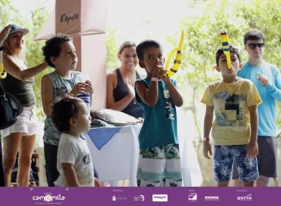 Festival Camomila Etapa 1 - (74)