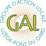GAL-Logo2
