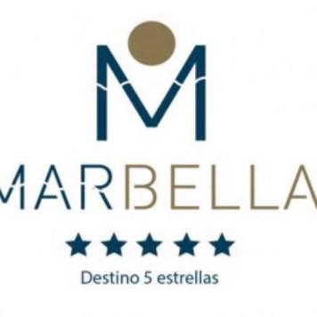 marbella 5 estrellas
