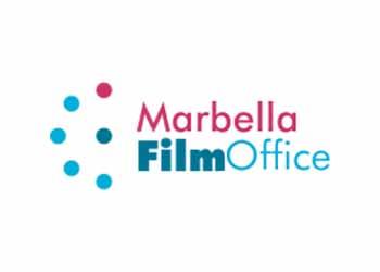Marbella Film Comision Festival Cine Marbella