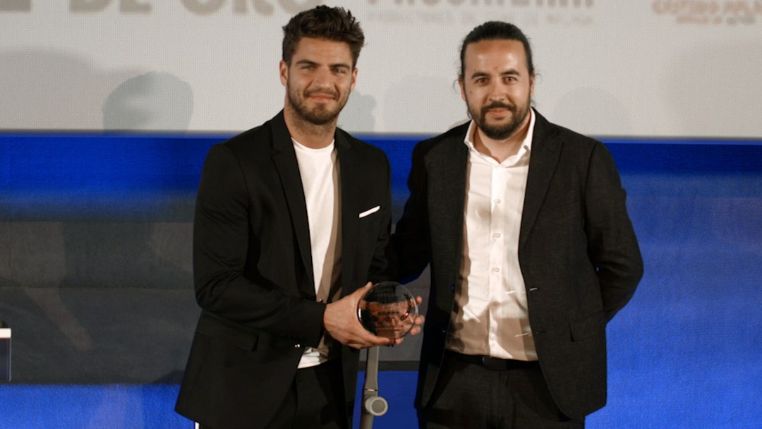 Premio Maxi