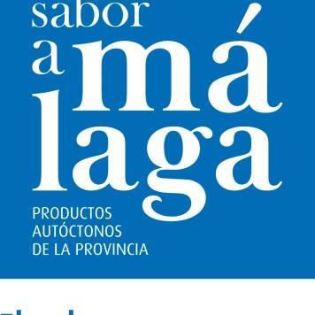01 MARCA_SABOR_QUE_NOS_UNE (1)-1