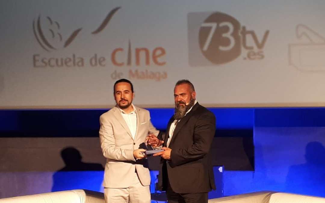 Palmarés de la III Edición del Festival de Cine de Marbella