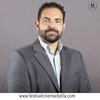 Ezekiel Montes, anterior director del Festival, ha delegado el cargo a favor de Fran Sánchez, que se encargará de esta transición hacia el terror.