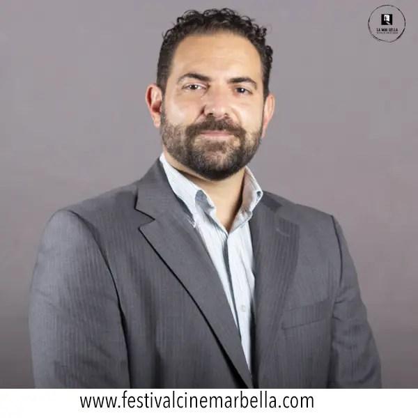 Fran Sánchez, nuevo director del festival