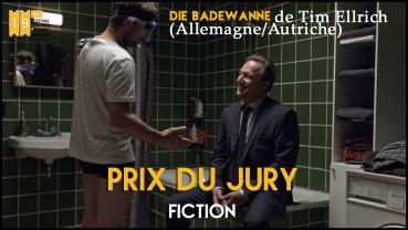 prix du jury fiction