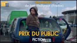 prix du public fiction