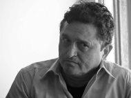 Carlos Ildemar Pérez. Foto: Diego Cortez.