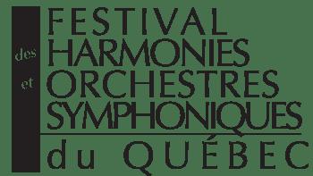 Plateforme vidéo festival des harmonies