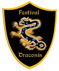 Festival Draconis 2018