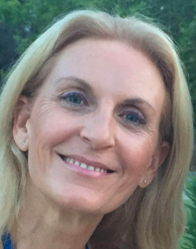Carole Heraud