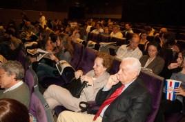 estreno cine magisterio-19