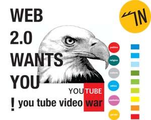 web2wantsyou