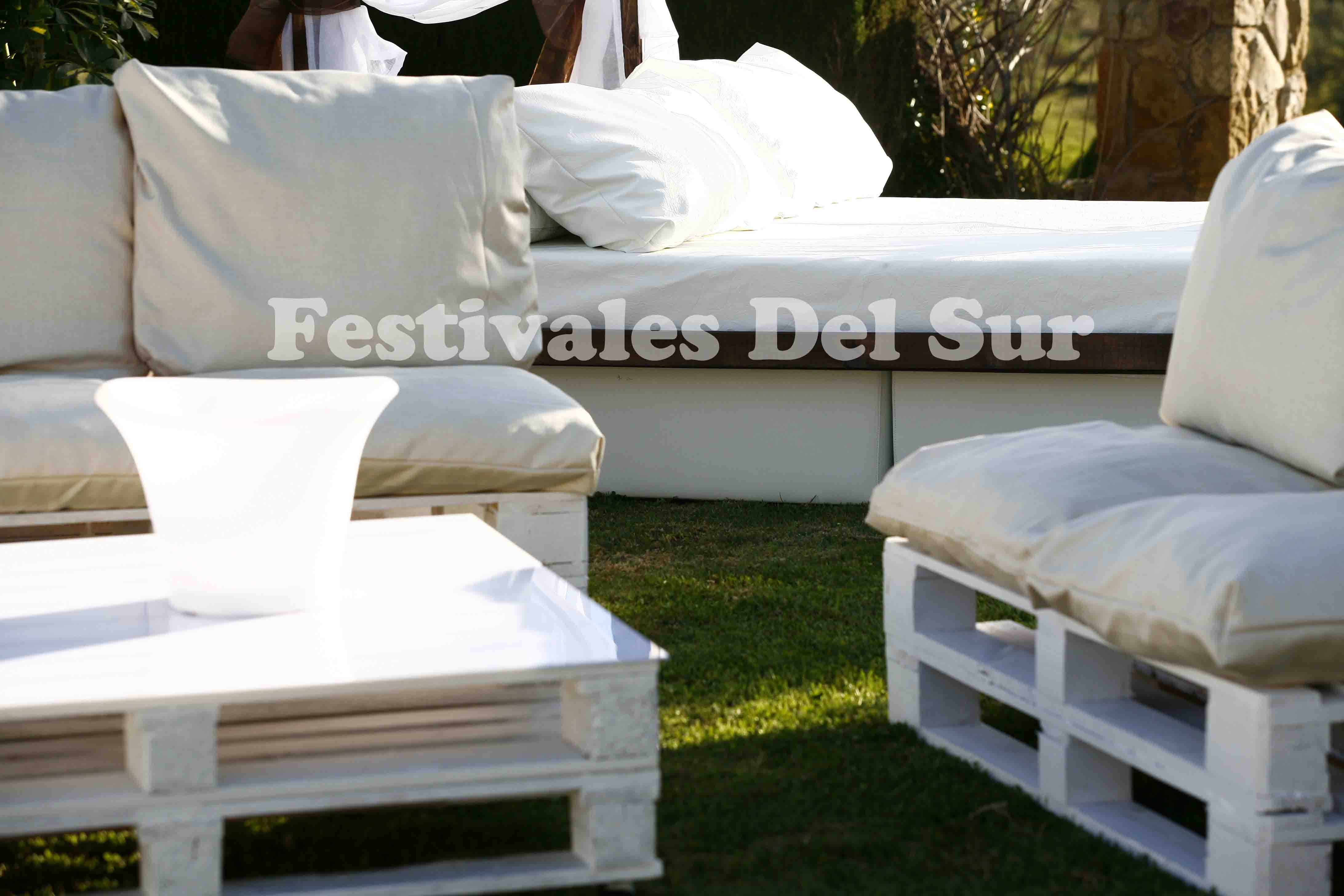 Muebles Chillout Muebles Chill Out Y Alquiler De Muebles Chill Out