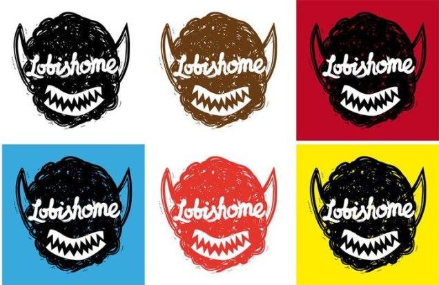 Lobishome