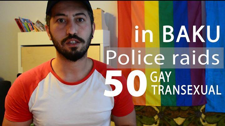 Brighton transexuals