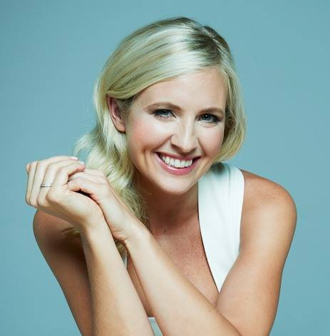 We are delighted to announce that Alison Balsom OBE will be our new Cheltenham M...