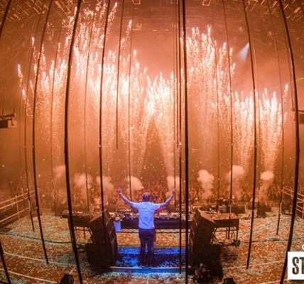 Thank you  #SteelYardLiverpool you have been incredible  See you back on the dan...