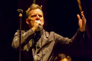 Edinburgh University teams up with charity for dementia concert