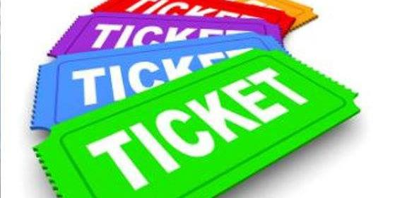 EARLY BIRD TICKETS   a limited numbe of ADULT WEEKEND  Tickets are being release...