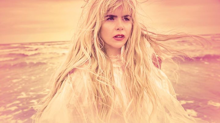 **Paloma Faith joins the line-up for this June!** ...