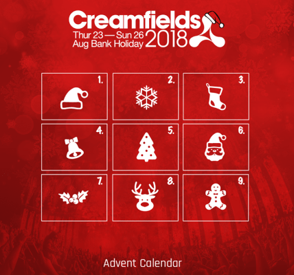 There is only 12 days to go until Christmas and we are giving you the chance to ...
