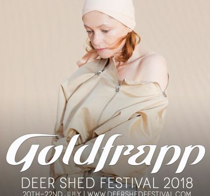 Over what is nearing a twenty-year partnership, Goldfrapp have remained consiste...
