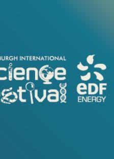 What's On - Edinburgh International Science Festival - Edinburgh International Science Festival