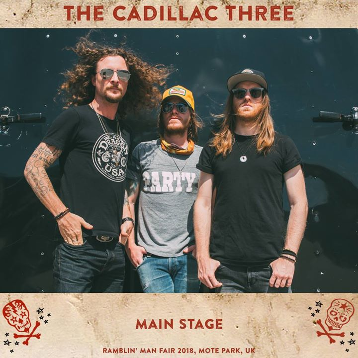 PLAYING SATURDAY AT THE FAIR MAIN STAGE:...