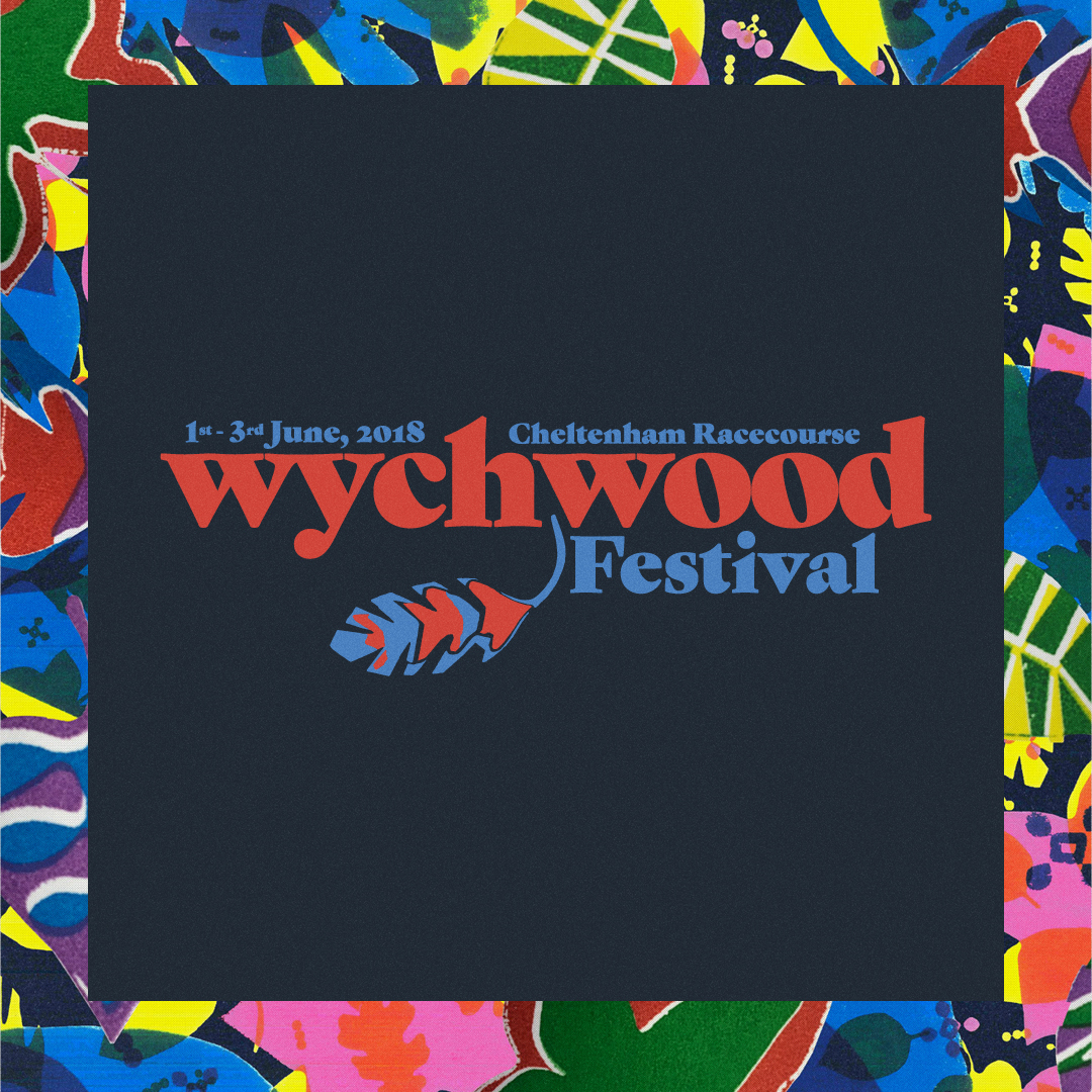 We want to give everyone the chance to be immersed in Wychwood magic......