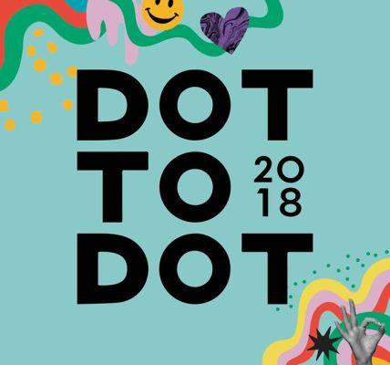 Event: Dot To Dot Festival 2018...