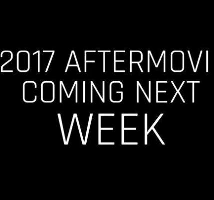 2017 Aftermovie Tease