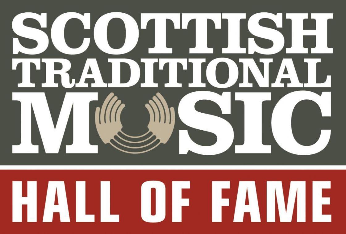 Peigi MacLennan – Scottish Traditional Music Hall of Fame