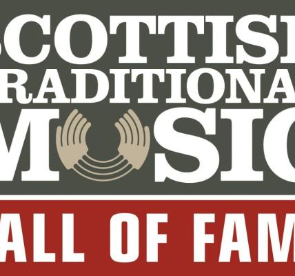 Peigi MacLennan – Scottish Traditional Music Hall of Fame